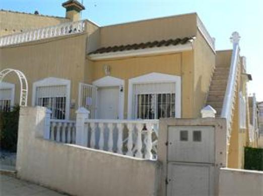 A lovely bungalow which is walking distance to local amenities and a short drive to the beach and n, Spain